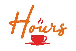 Johor Hours
